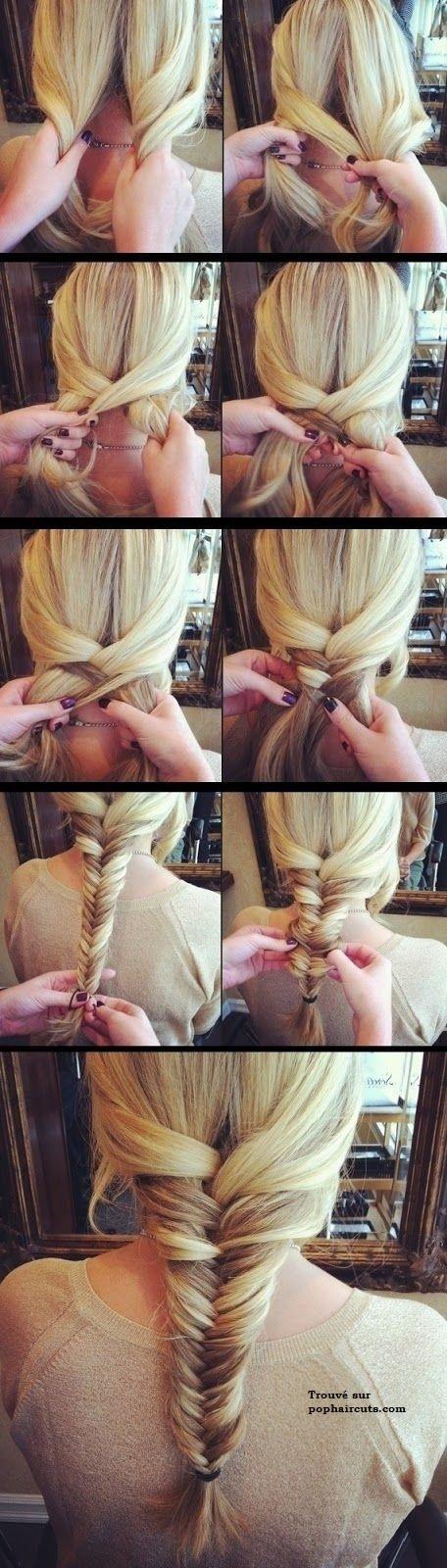 coiffure-simple-facile-14