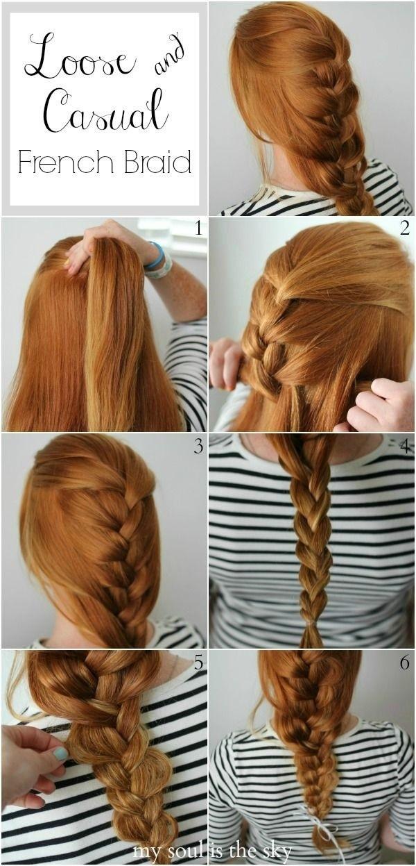coiffure-simple-facile-15