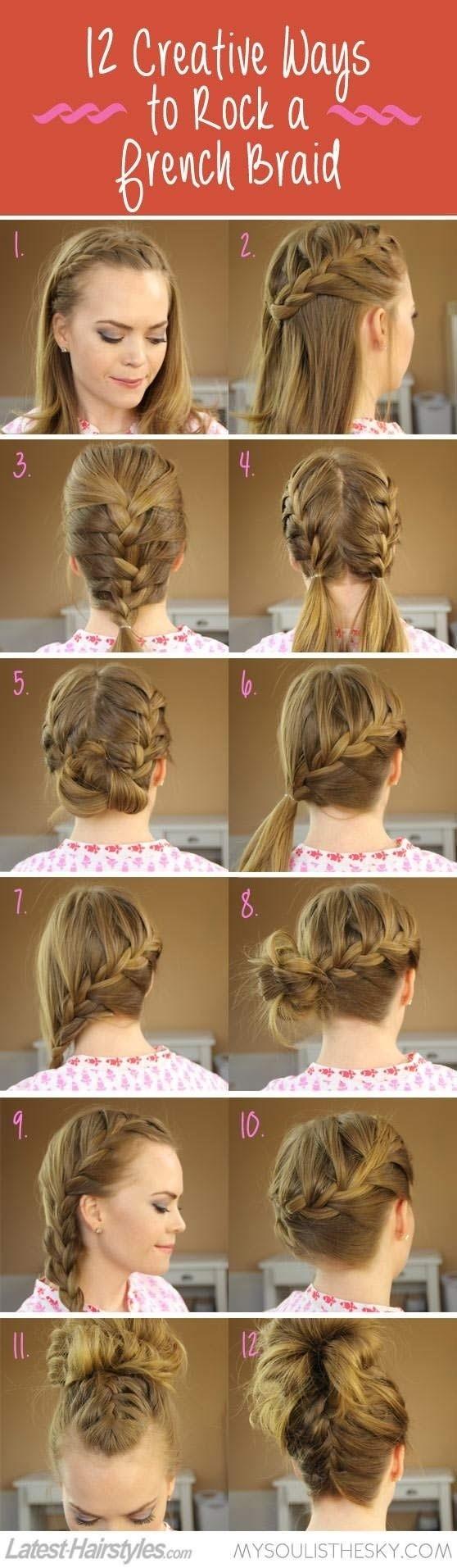 coiffure-simple-facile-16