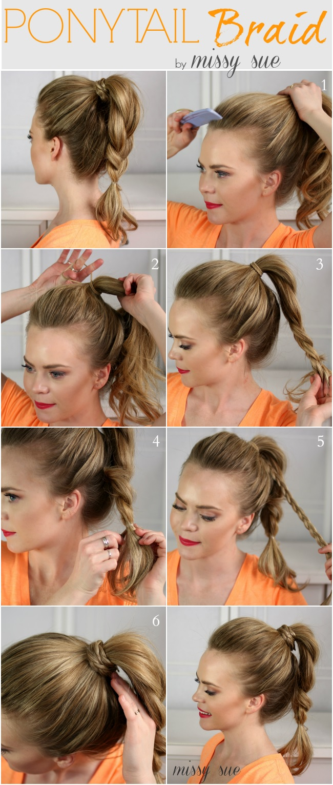 coiffure-simple-facile-17