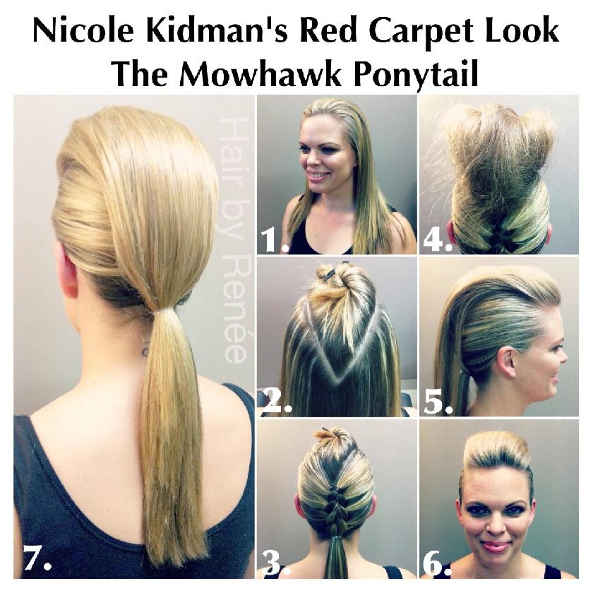 coiffure-simple-facile-18