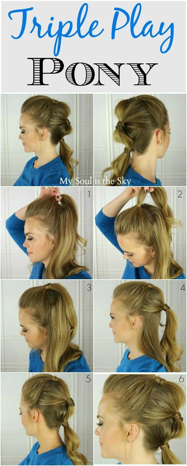 coiffure-simple-facile-19