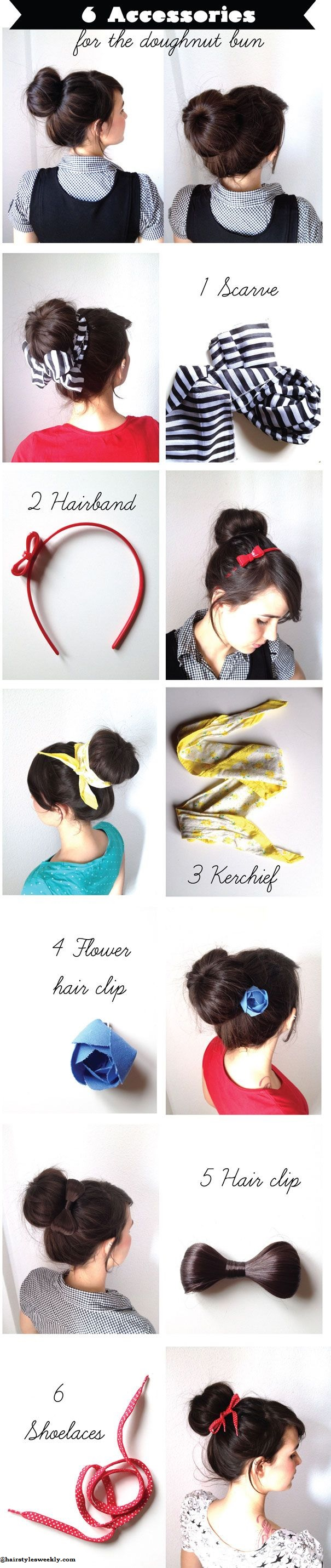 coiffure-simple-facile-2