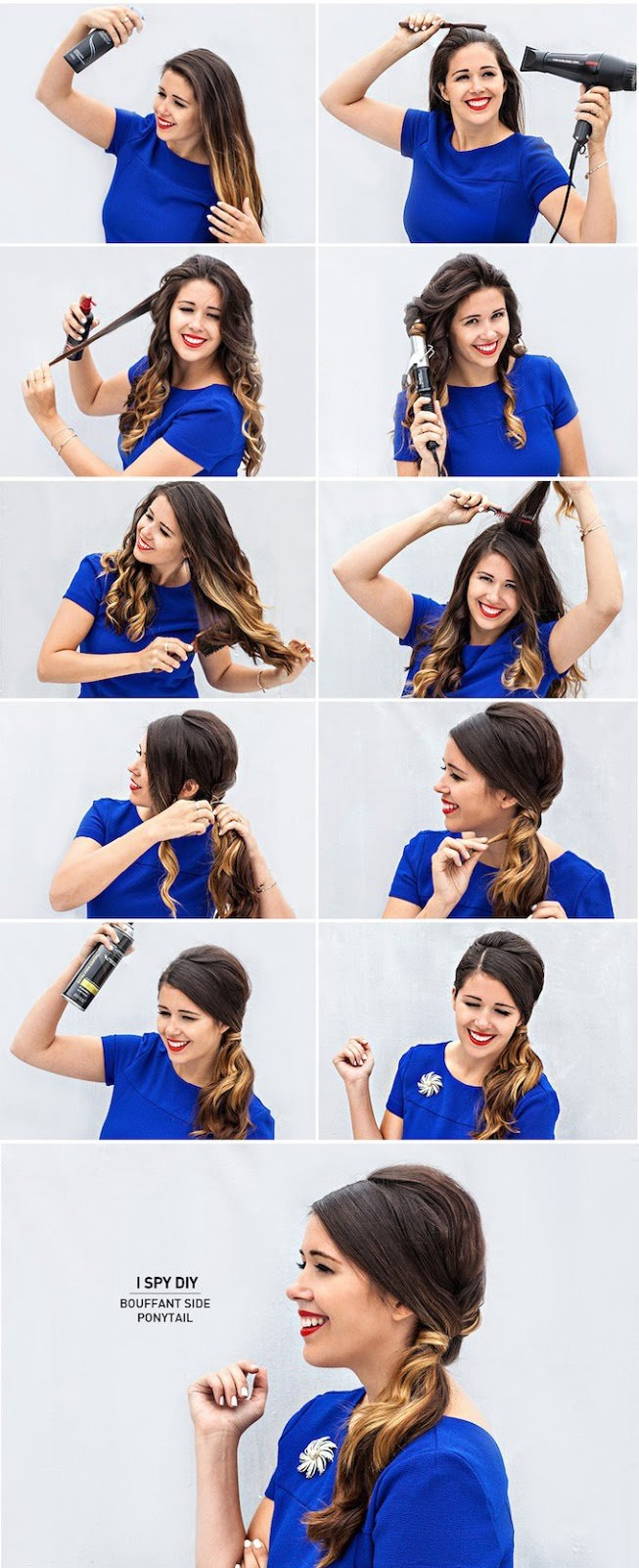 coiffure-simple-facile-20