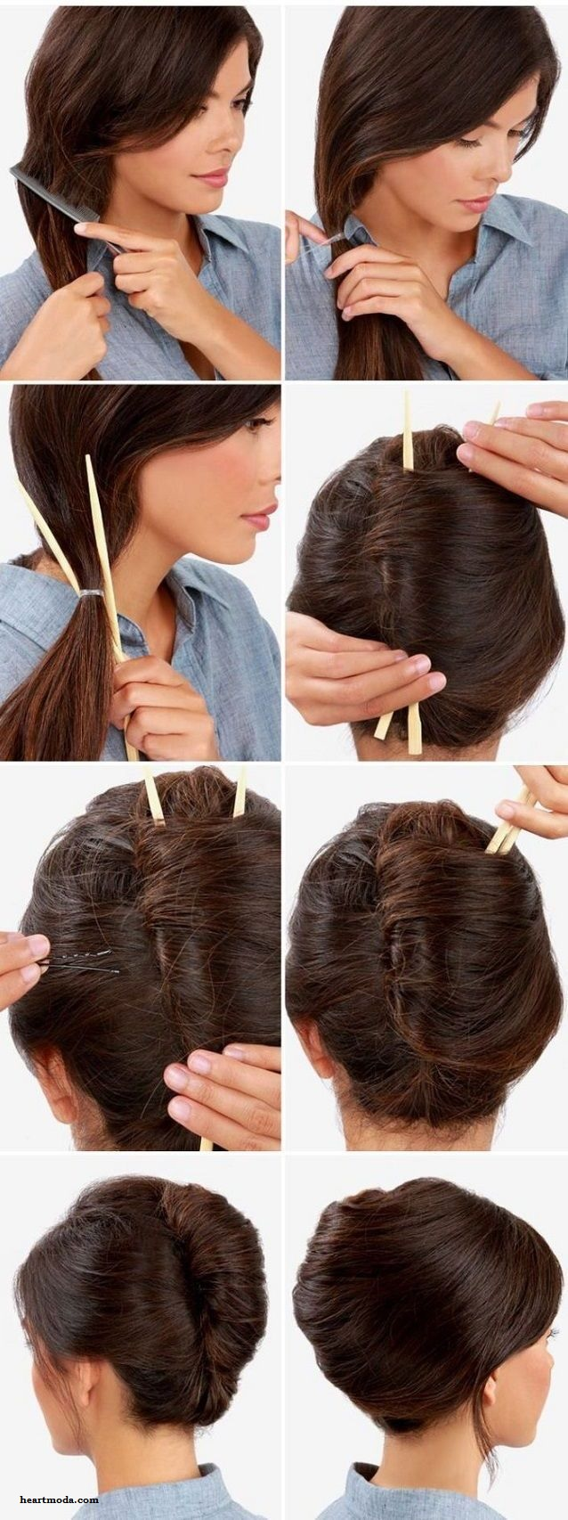 coiffure-simple-facile-21