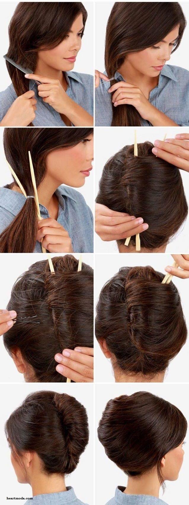 coiffure-simple-facile-21