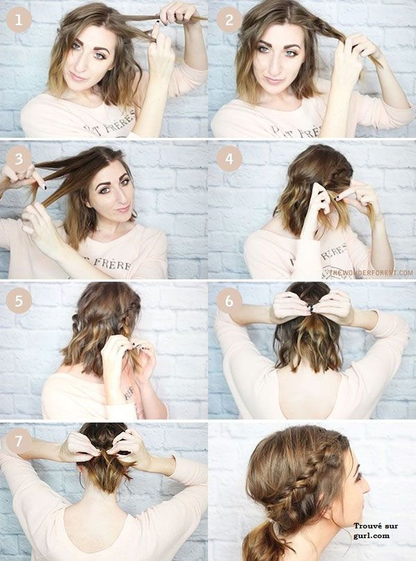 coiffure-simple-facile-22