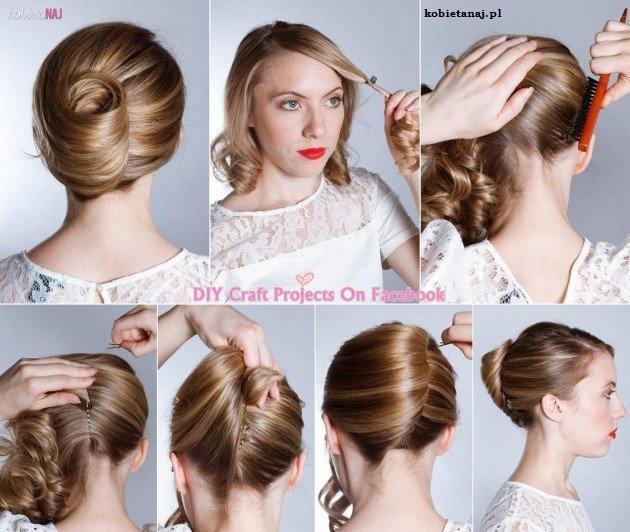 coiffure-simple-facile-25