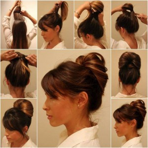 coiffure-simple-facile-26