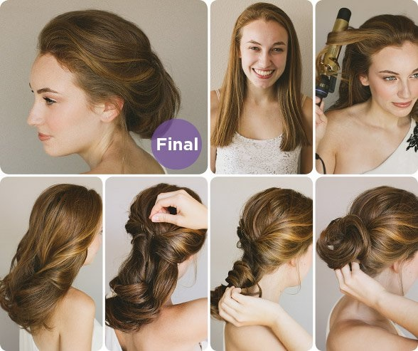 coiffure-simple-facile-27