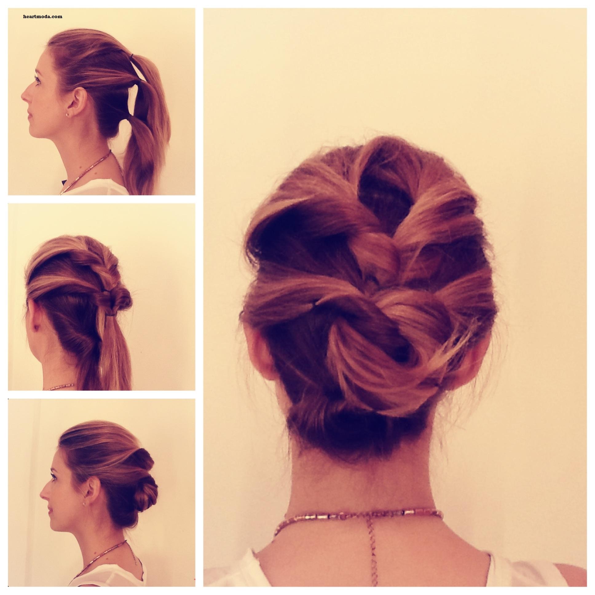 coiffure-simple-facile-28