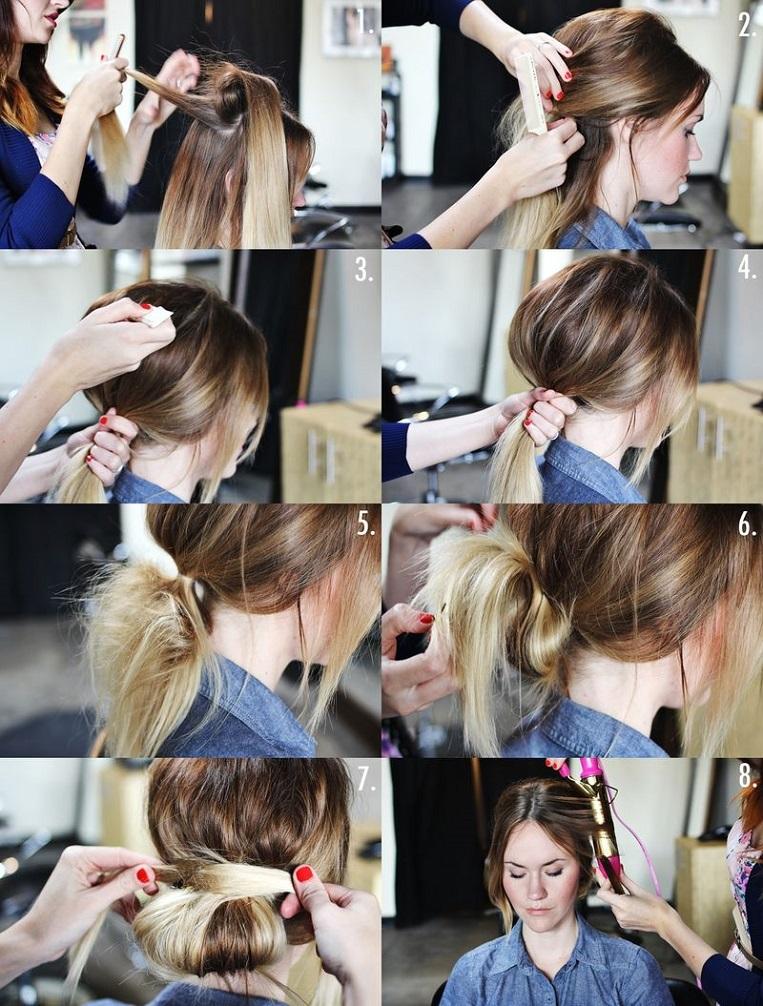 coiffure-simple-facile-29