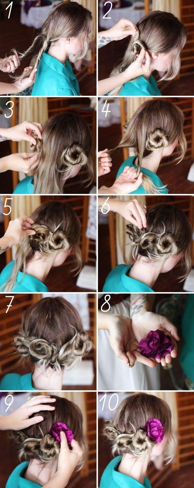coiffure-simple-facile-3