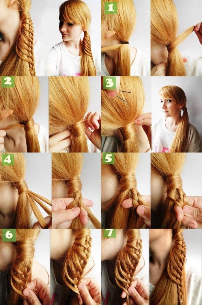 coiffure-simple-facile-30