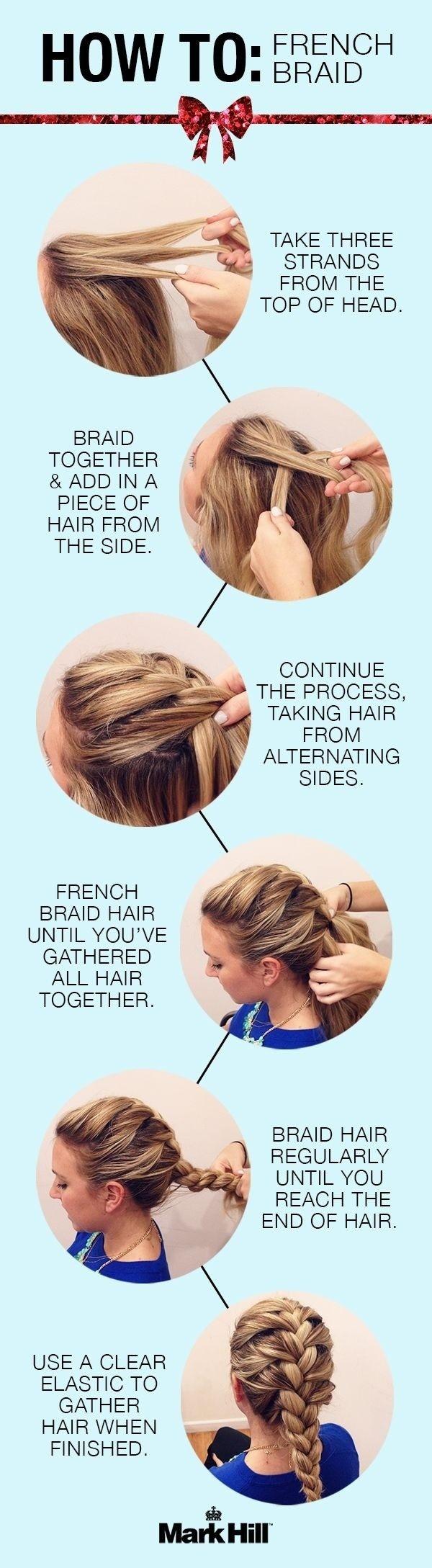 coiffure-simple-facile-5
