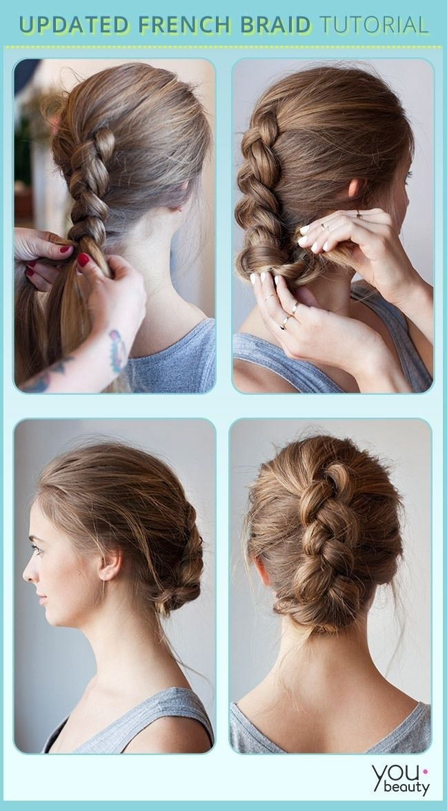 coiffure-simple-facile-6