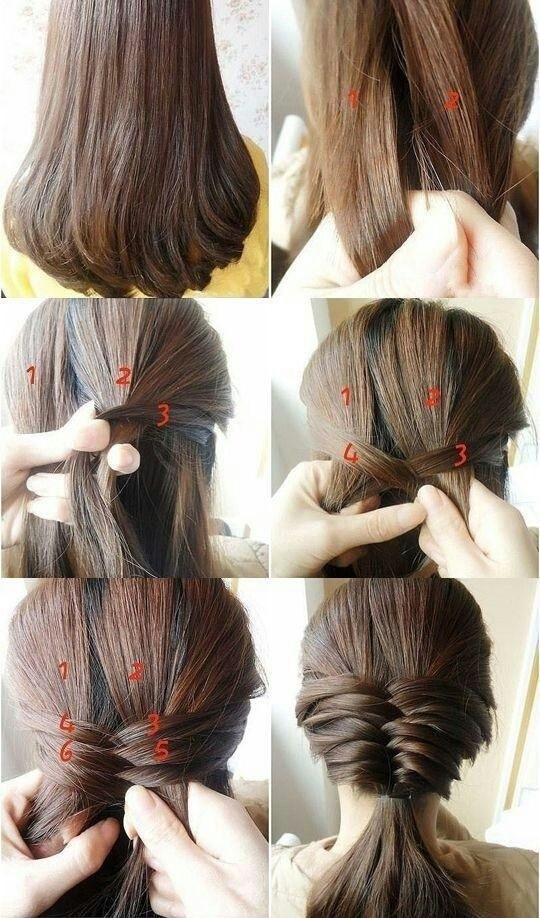 coiffure-simple-facile-7