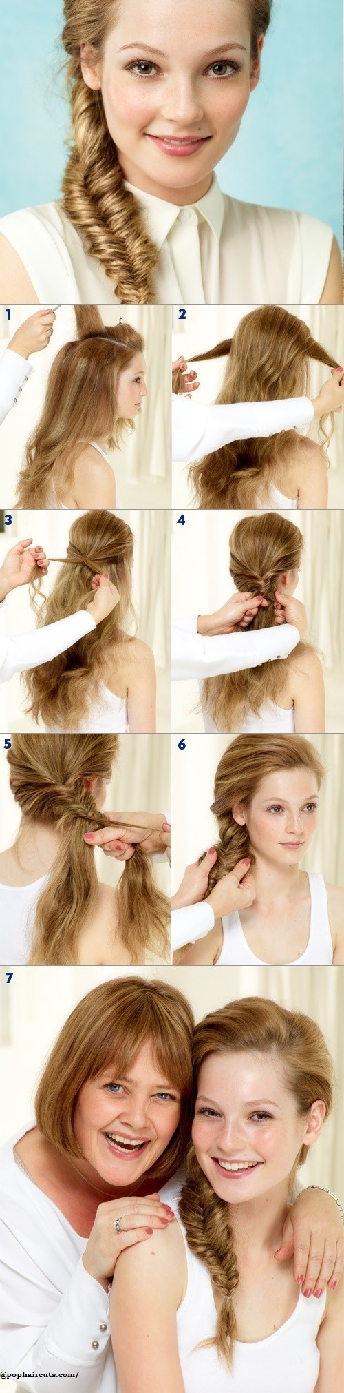 coiffure-simple-facile-8