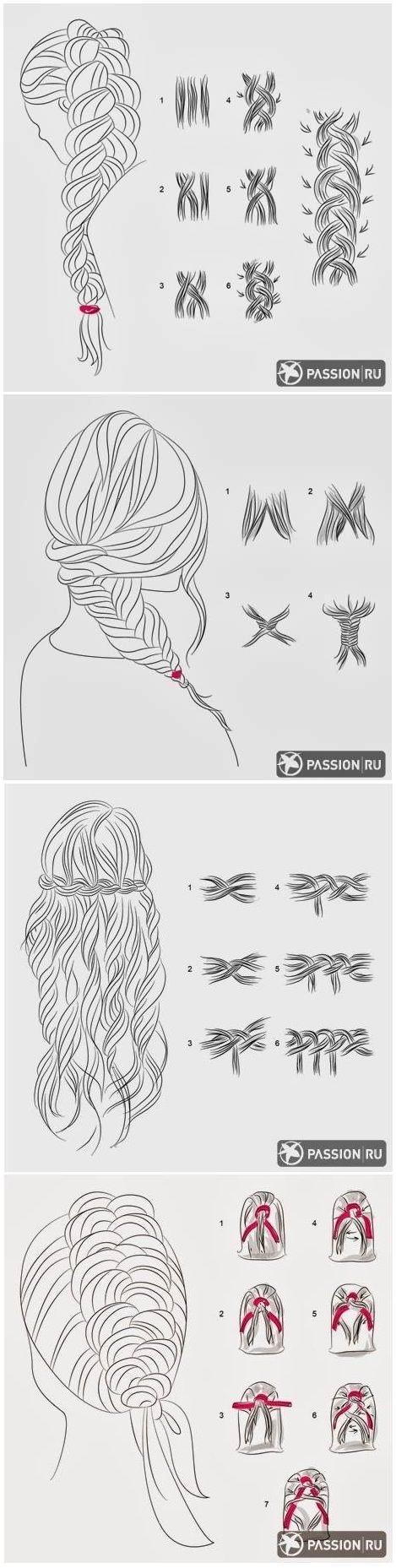 coiffure-tresse-2