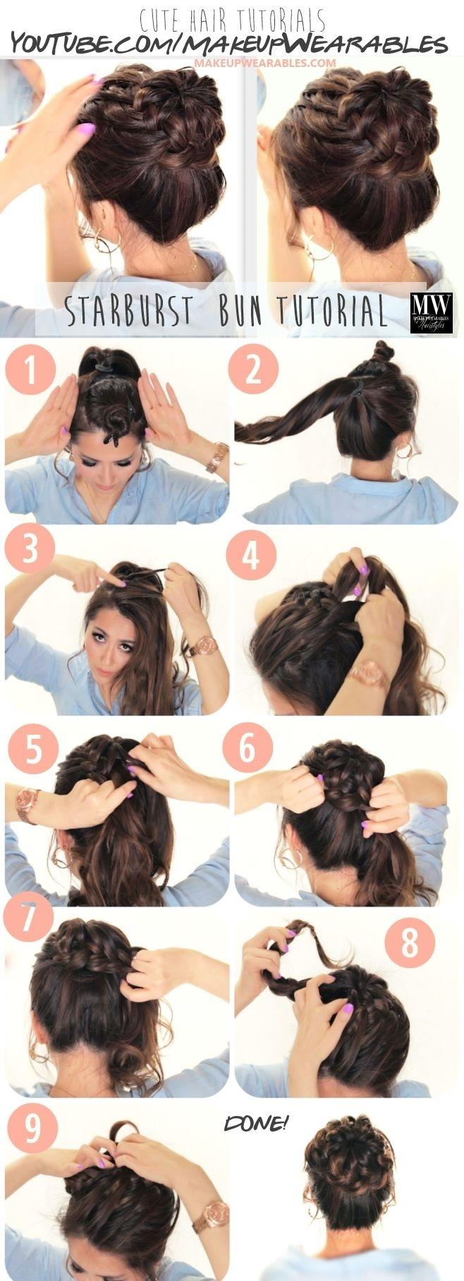coiffure-tresse-5