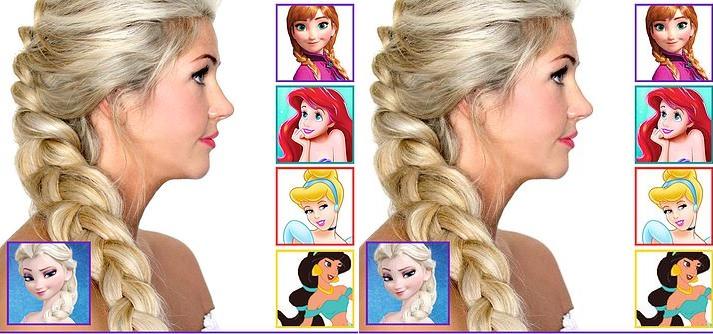 coiffures-princesses-disney-1
