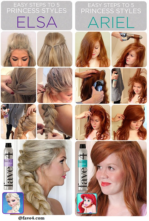 coiffures-princesses-disney-2