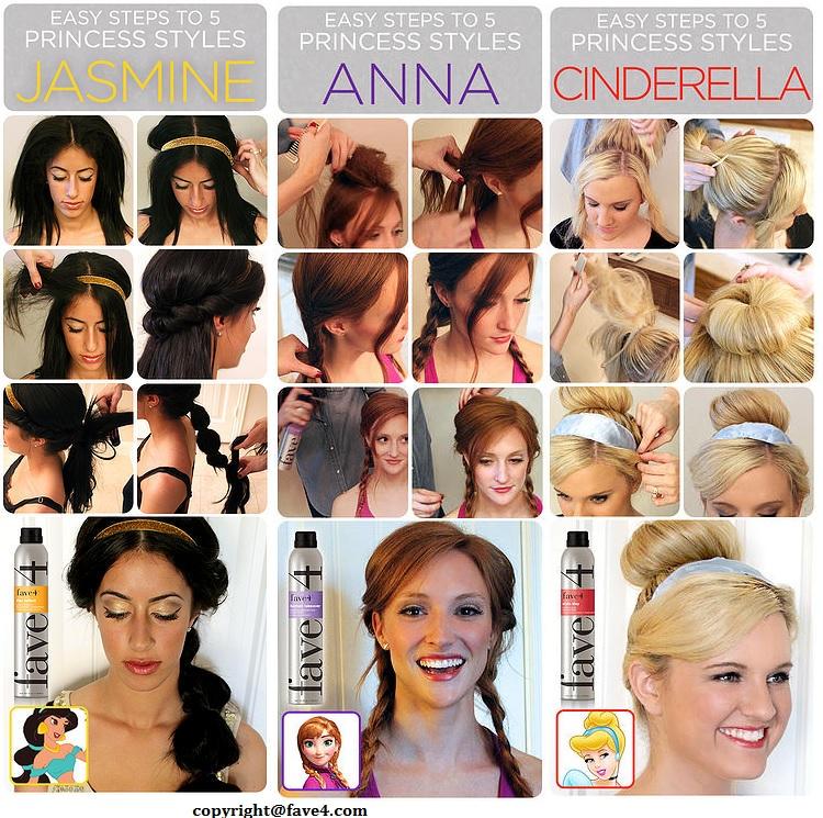 coiffures-princesses-disney-3