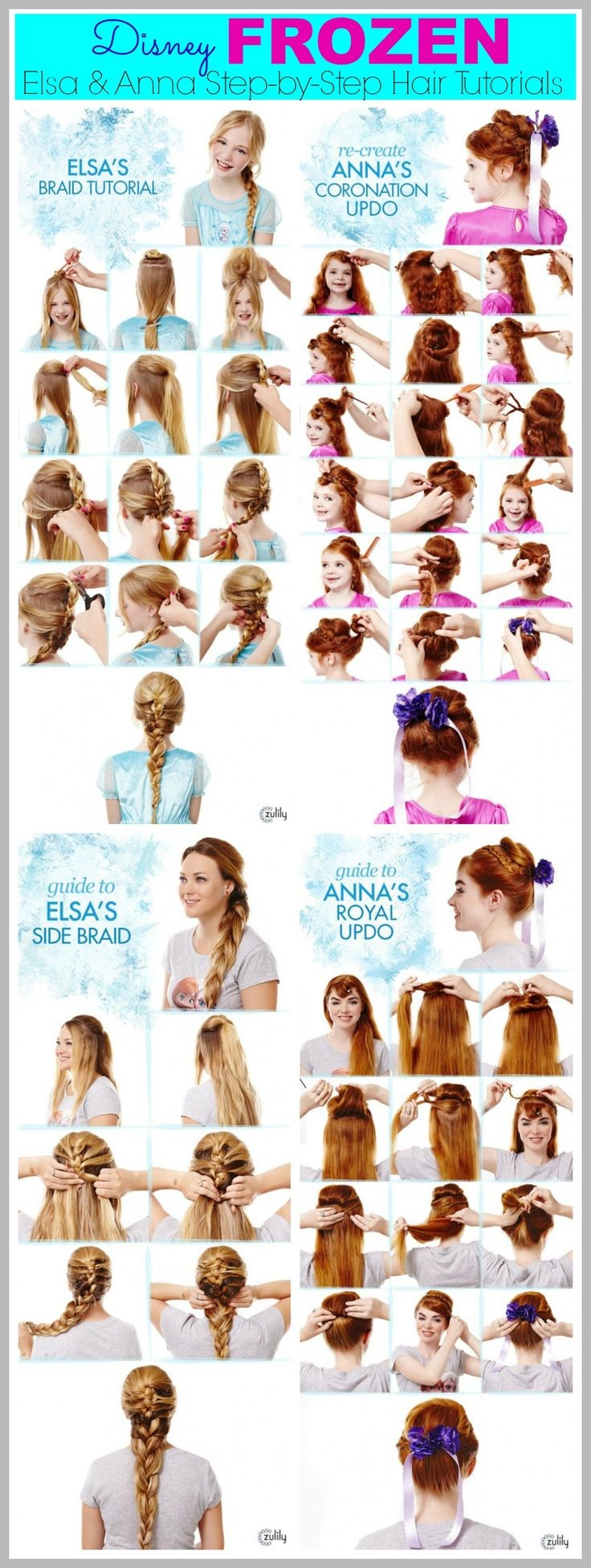 coiffures-princesses-disney-5