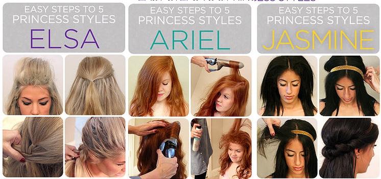 coiffures-princesses-disney-7