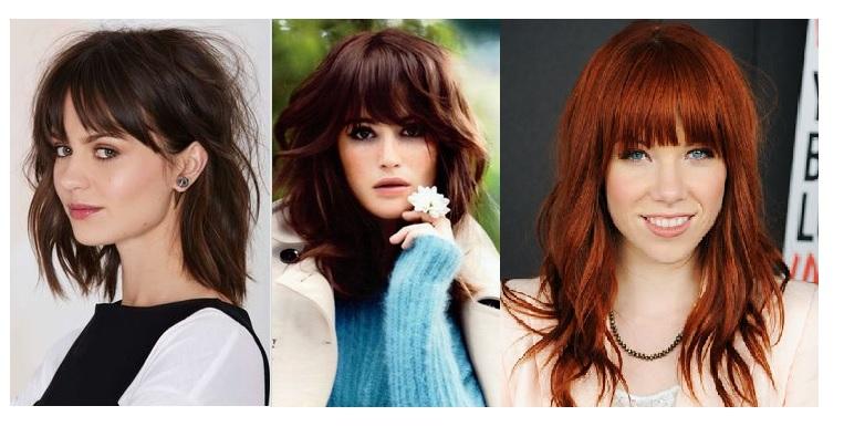 coupe-cheveux-tendance-0