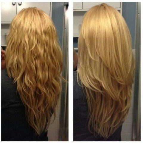 coupe-cheveux-tendance-11
