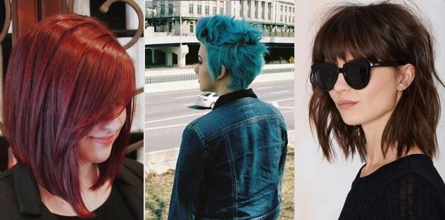coupe-cheveux-tendance-14