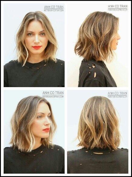 coupe-cheveux-tendance-5