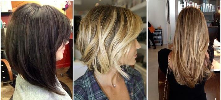 coupe-cheveux-tendance-9