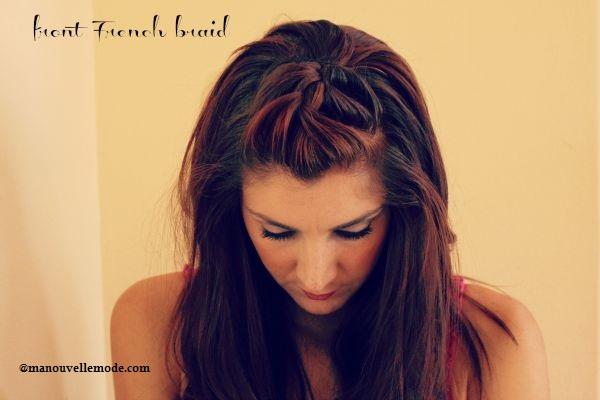 frange-10