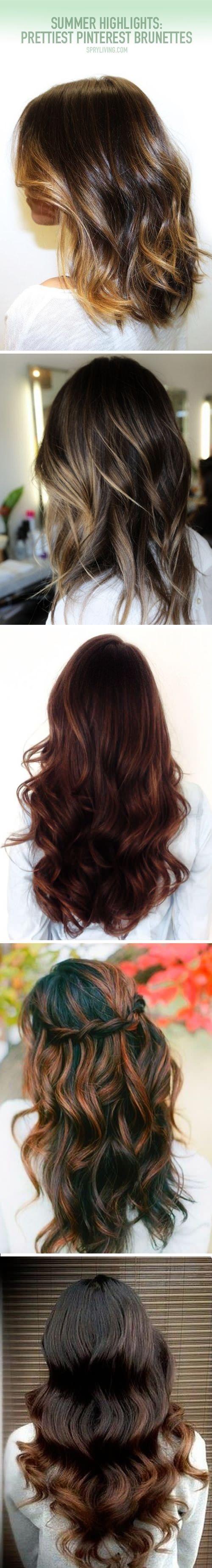 essayer une coiffure Essayer des coiffures originales avec le simulateur coiffure en ligne sur adelcoiffurefr trouver des idées de coupes de cheveux avec ce une idée coiffure.
