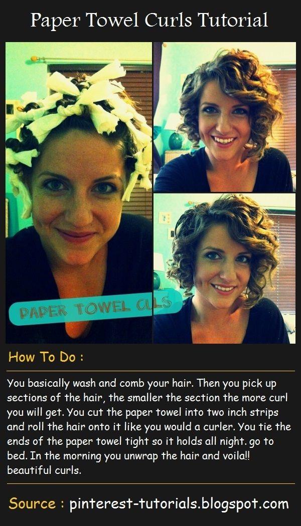 tutoriels-cheveux-courts-10