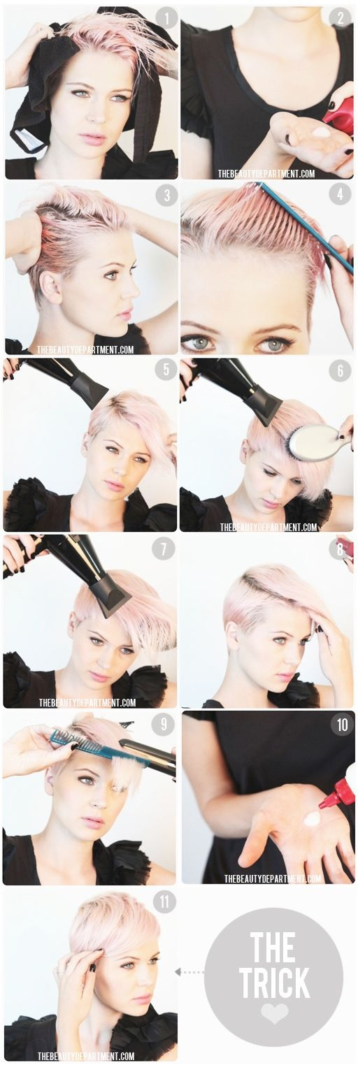 tutoriels-cheveux-courts-12