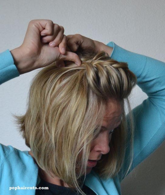 tutoriels-cheveux-courts-13