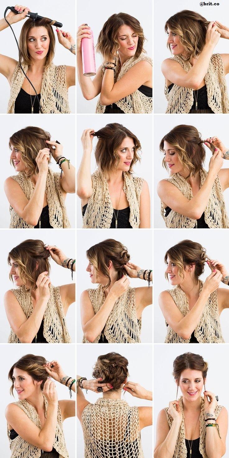 tutoriels-cheveux-courts-14