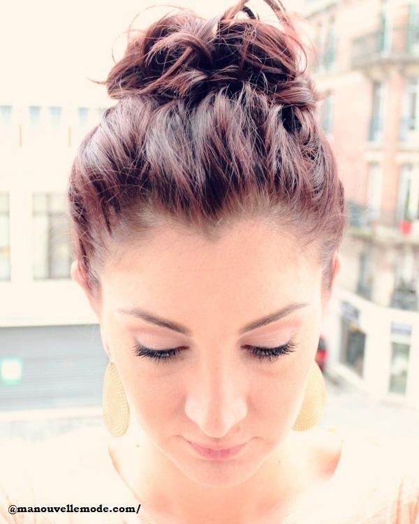 tutoriels-cheveux-courts-15