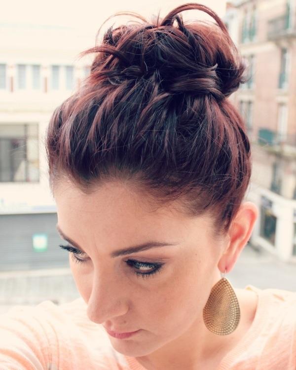 tutoriels-cheveux-courts-16