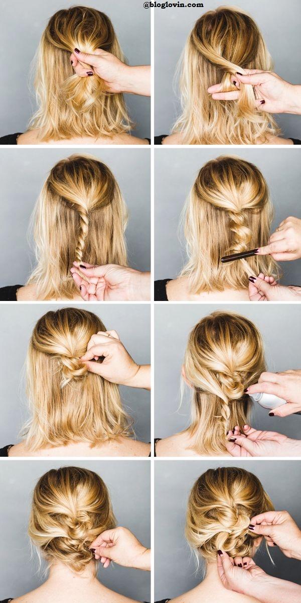 tutoriels-cheveux-courts-18