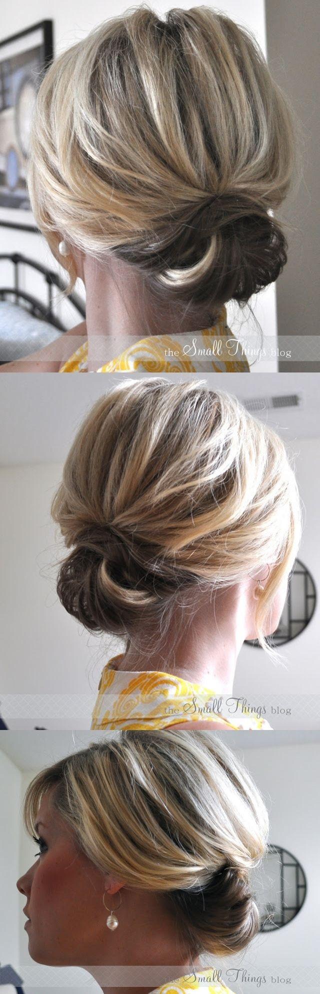 tutoriels-cheveux-courts-19
