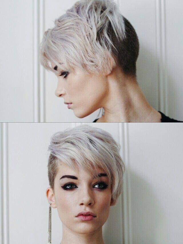 tutoriels-cheveux-courts-2