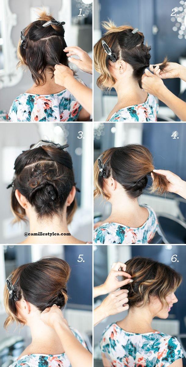 tutoriels-cheveux-courts-20