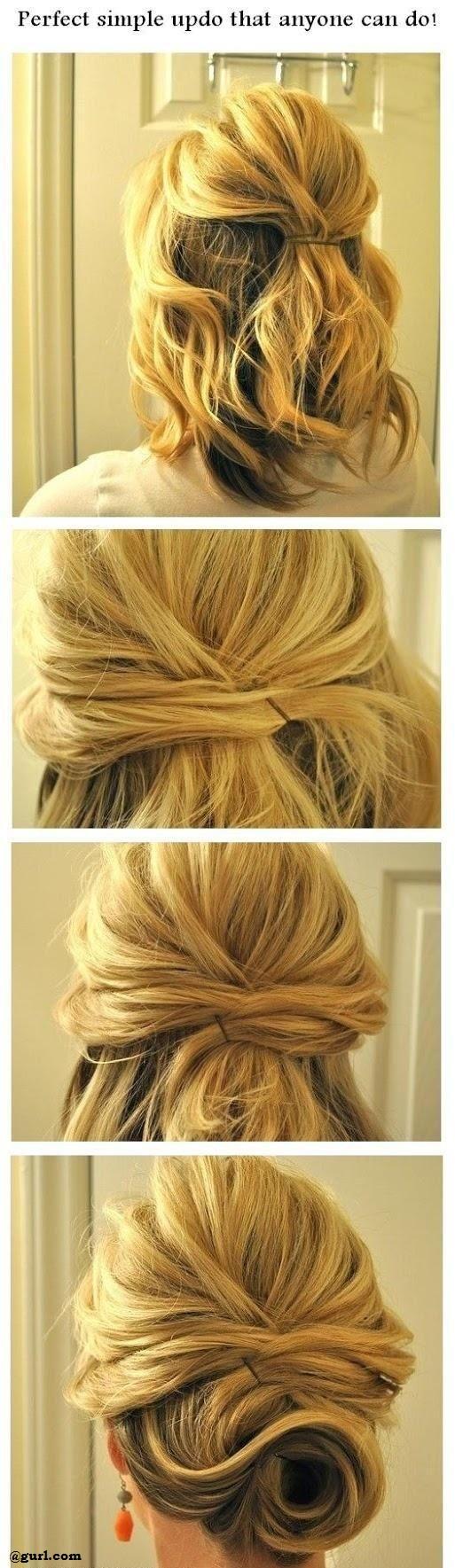 tutoriels-cheveux-courts-21