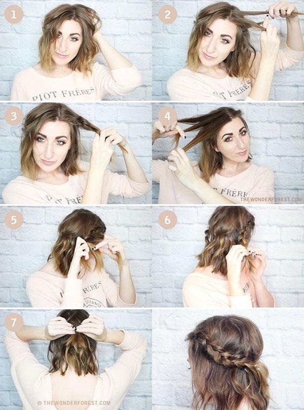 tutoriels-cheveux-courts-24