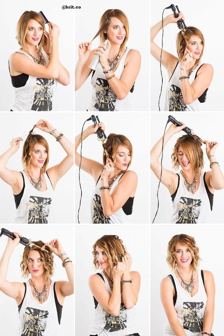 tutoriels-cheveux-courts-28