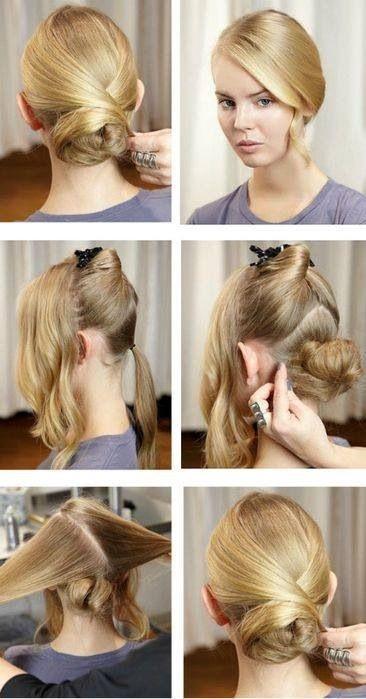 tutoriels-cheveux-courts-29